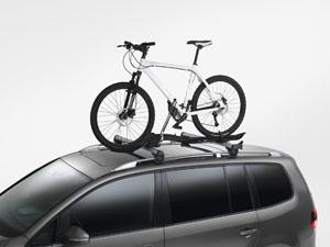 Авто Алеа подготовит Volkswagen к зимним приключениям