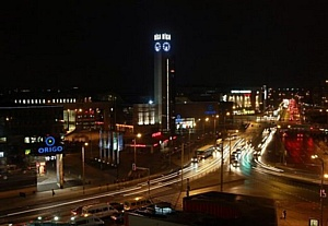 Обзор: о ВНЖ в Латвии в 2013 году