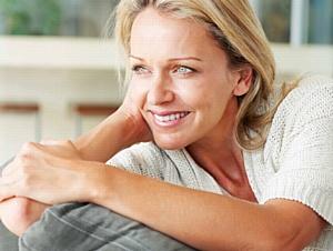 """27 ноября в клинике Medem пройдет, ставший популярным, семинар для женщин """"Женское здоровье (45+)"""""""