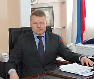 Кредитная поддержка главной житницы России