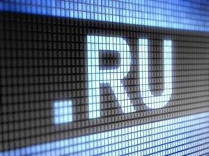 10 трендов Рунета в предстоящем году