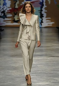 Fashion-��������� �� ���������� ������������� �������