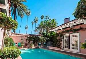 Дизайнеры ювелирного бренда Anndra Neen представят эксклюзивную коллекцию в The Beverly Hills Hotel