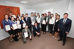 ���������� ���������� ������������� ����� �������� Henkel Innovation Challenge