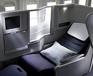 ����� British Airways � ����� �������  ������ �������� �� �������� ������-������