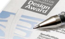 ������������� ������� Velux International Design Award