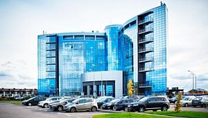 Biocad меняет систему дистрибуции и продвижения препарата Генферон в России