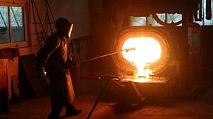 Средства индивидуальной защиты производства ГК «Энергоконтракт» впервые поставлены в ЕC