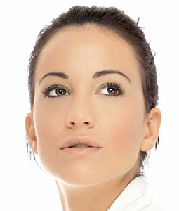 Нитевой лифтинг Resorblift® – мировая новинка на рынке эстетической косметологии.