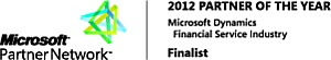 ���� �������� ����� ���������� Microsoft � ���� �� �������� ��� ��������