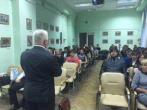 Активисты ОНФ завершают подготовку к масштабному форуму «Качественное образование во имя страны»