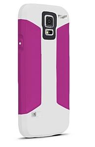 Thule представляет Thule Atmos X3 — линейку ярких противоударных чехлов для смартфонов