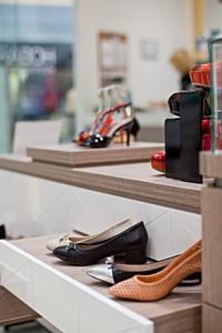 ALBA открыла официальный интернет-магазин  в партнерстве с KupiVIP E-Commerce Services