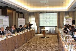 Агентство переводов «ТрансЛинк» готовит отраслевой стандарт по переводу для предприятий ТЭК