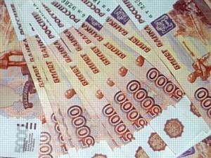 После обращения ОНФ в ЕАО прокуратура внесла протест на решение о выплатах бывшим чиновникам
