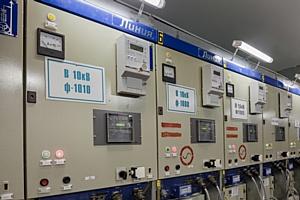 Брянскэнерго выполнило годовой план по метрологическому обеспечению производства