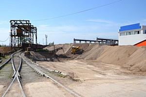 ГВСУ «Центр» модернизирует старейший завод