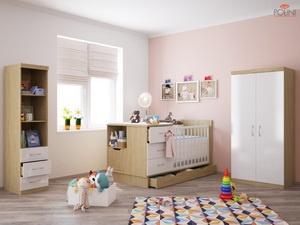 Российский производитель детской мебели получил премию АИДТ «Золотой медвежонок»