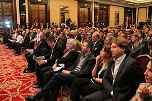 Сетевые продавцы и импортеры начали диалог с новым министром экономики