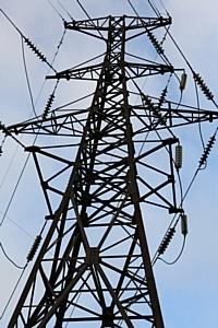 Магистральные электрические сети Северо-Запада успешно готовятся к зиме