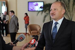 Украина ищет эффективные пути повышения качества медицинской помощи
