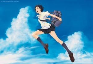 Показ японских фильмов  в Государственном Музее Востока (декабрь-январь 2014/15)