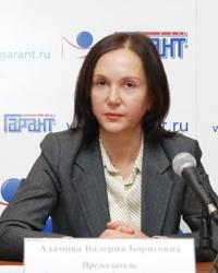 Итоги работы Федерального арбитражного суда Московского округа за 2012 год