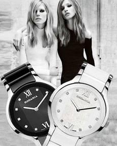 Интернет-магазин часов TimeCode запустил фотоконкурс «Стильное время»