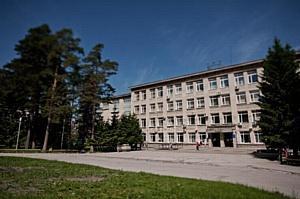 Новосибирский государственный университет – в тройке лучших вузов России