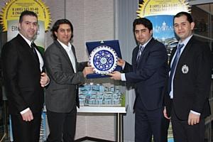 Покупка недвижимости в Турции с Elite Group стала доступнее