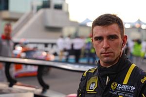 Доводчик Slamstop с успехом прошел испытания гонкой на выносливость The Gulf 12 Hours