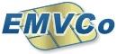 Компания «Дорс» подтвердила соответствие оборудования и программного обеспечения требованиям EMVCo