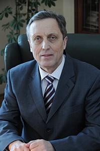 Всероссийский форум молодёжного предпринимательства пройдет в Москве