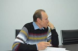 Ассоциация «Единство»: «Актуальные проблемы страхования гражданской ответственности членов СРО»