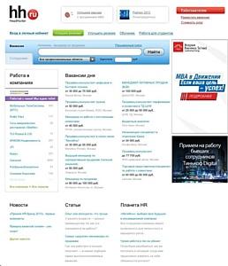 iVengo Mobile ���� ���������� ����� ������ ����������� Tinkoff Digital