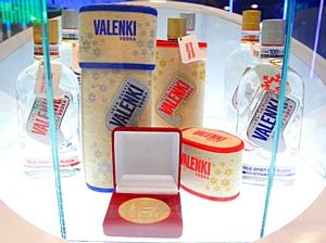 ����� Valenki � ���������� ������� ������ �� �������� ���������