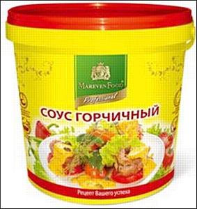 Сухие соусы MFP: так просто расставить акценты в создании кулинарного шедевра!
