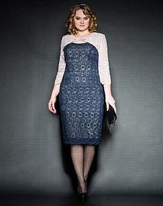 Женская одежда с 48 по 76 размер!