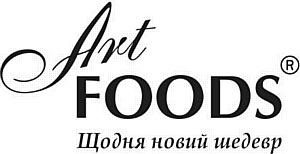 ООО Арт Фудз приглашает к сотрудничеству партнеров