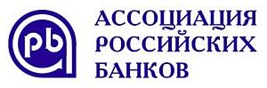 О.Ю.Казакевич: сегодня в сфере ИБ две проблемы