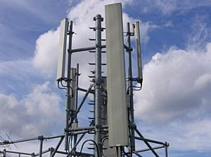 НИИПМ и 16 000 человек попали в зону действия сети «Ростелеком»