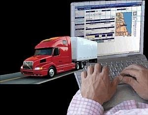 Контроль уровня топлива за зоной сотовой связи