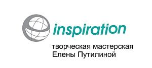 Елена Путилина раскроет секреты планирования успешного бизнеса в ходе серии мастер-классов.