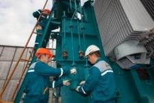 В текущем году специалисты Курскэнерго комплексно отремонтируют 22 подстанции