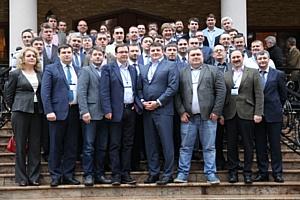 «Системы и Технологии» приняли участие в обсуждении стратегии развития IT-инфраструктуры Россетей