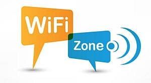����������� ����������� Wi-Fi-���� ��� ���� ������� �������� ���������