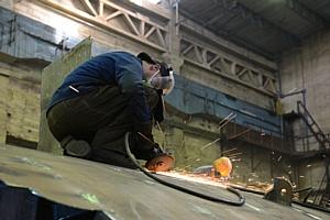 Мурманский ОНФ настоял на особом внимании к подготовке кадров для судостроительной отрасли