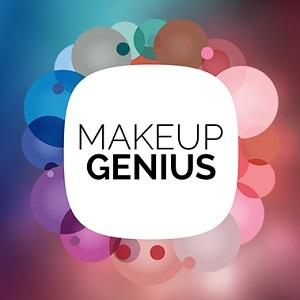 Приложение Makeup Genius – победитель Clio Awards