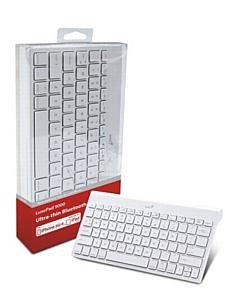 Genius LuxePad 9000: ����������� ���������� ��� ���������