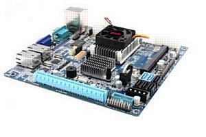 Giada представляет новые интересные продукты на Computex 2013